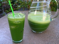 greenJuiceBenefits4