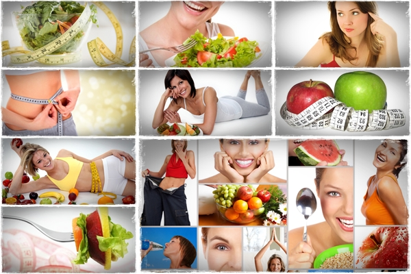 healthy-weight-loss3